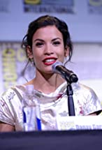 Danay Garcia's primary photo