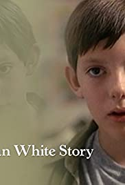 The Ryan White Story Poster