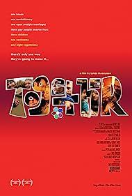 Tillsammans (2000)