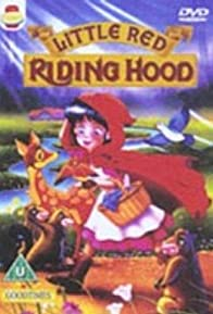 Primary photo for Little Red Riding Hood