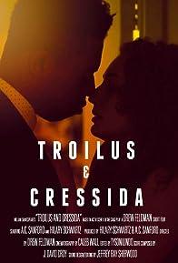Primary photo for Troilus & Cressida