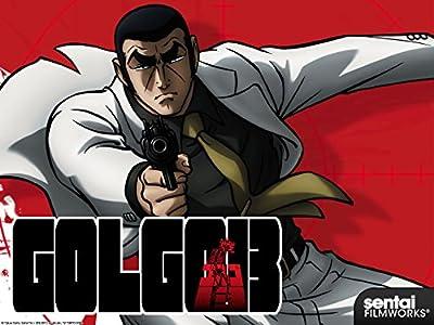Cross Angle malayalam full movie free download