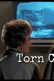 'Torn Curtain' Rising (2000)