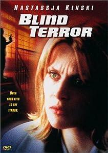 Movie downloads website legal Blind Terror [avi]
