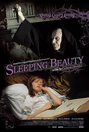 La belle endormie 2010 with English Subtitles 11