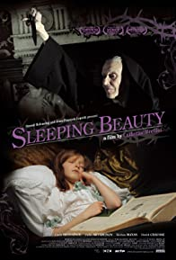 Primary photo for The Sleeping Beauty