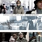 Zwei Leben (2012)