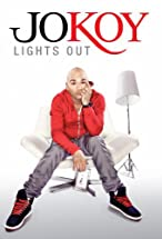 Primary image for Jo Koy: Lights Out