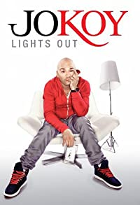 Primary photo for Jo Koy: Lights Out
