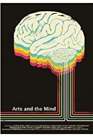 Arts and the Mind Poster