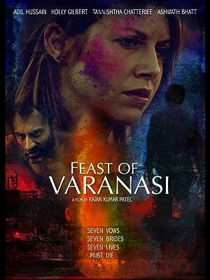 Feast of Varanasi movie, song and  lyrics
