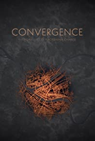 Primary photo for Convergence