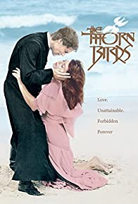 Primary photo for The Thorn Birds