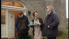 Father Ted - Season 2 - IMDb