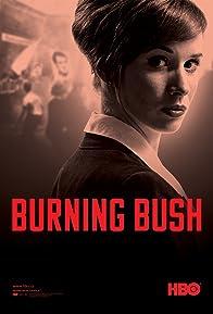 Primary photo for Burning Bush