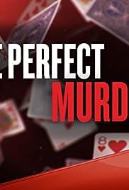 Bedroom Basher Serial Killer