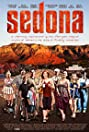 Sedona (2011) Poster
