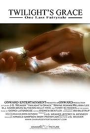 Twilight's Grace Poster