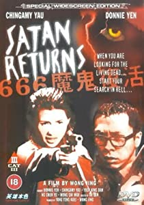 Satan Returns full movie download