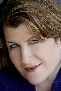 Alison White Picture
