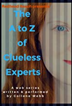 The A to Z of Clueless Experts