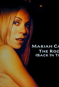 Primary photo for Mariah Carey Feat. Mobb Deep: The Roof (Back in Time)