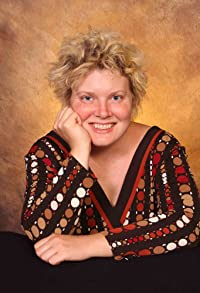 Primary photo for Jennifer Lien