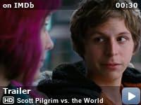 scott pilgrim saves the world
