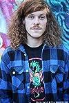 Blake Anderson (VI)