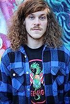 Blake Anderson's primary photo