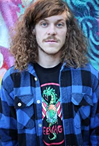Primary photo for Blake Anderson