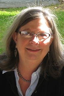 Deborah C. Hoard Picture