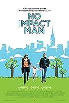 No Impact Man: The Documentary