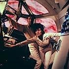 """""""Fantastic Voyage"""" Raquel Welch, Stephen Boyd 1966 20th Century"""
