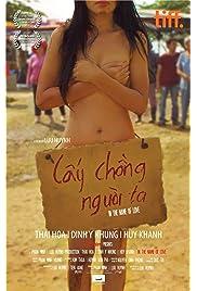 Download Lay chong nguoi ta (2012) Movie