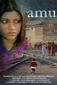 Amu (2005)