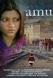 Amu (2005) online ελληνικοί υπότιτλοι