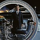 Josh Brolin in Men in Black 3 (2012)