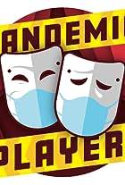 Pandemic Players