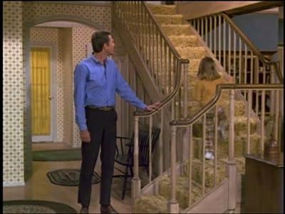 Téléchargements de films sur ipad Ma sorcière bien aimée - Mary, the Good Fairy, David White, Sandra Gould, Ricky Powell, Dick Sargent [4K] [mts] [720x400] USA (1971)