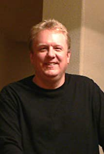 John Schuermann Picture