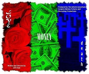 Movie downloads for free DaZe: Vol. Too (sic) - NonSeNse USA [720x1280]