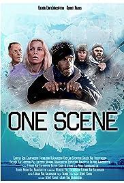 One Scene Poster