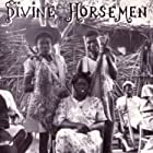 Divine Horsemen: The Living Gods of Haiti (1993)
