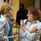Brittany Murphy, Martha Coolidge, TRIBUTE, 2009