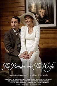 Bittorrent download site movies The Painter and the Wife [720pixels]