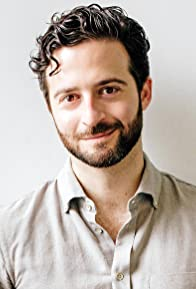 Primary photo for Adam Epstein