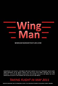 Primary photo for Wingman