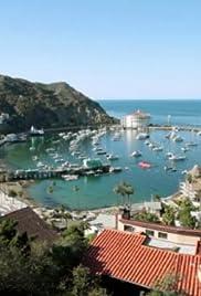 Smartmovie downloads Catalina Island by none [pixels]