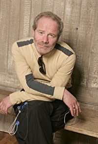 Primary photo for Peter Mullan